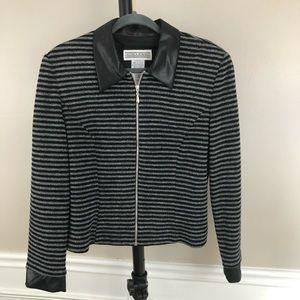 Jessica Howard Women's Business Jacket Size 12